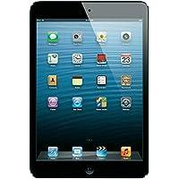 Apple ME030LL/A iPad mini Tablet 16GB w/WiFi+4G AT&T - Black/Slate