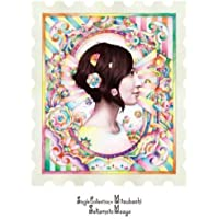 Single Collection + Mitsubachi