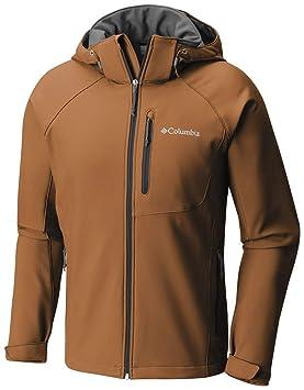 Sports Ridge Columbia Homme Et Polaire Veste Cascade Ii wgxq5YxSa
