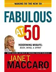 Fabulous at 50