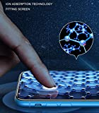 Spia KALKAN Serisi Samsung Galaxy M31 Orijinal Termoplastik Takviyeli Yüksek Teknoloji ile Güçlendirilmiş Esnek Tam…