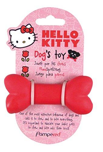 Hello Kitty C6054105