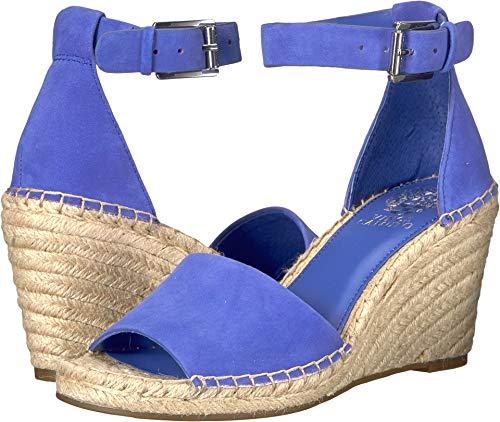 - Vince Camuto Women's Leera Pop Purple 10 M US