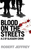 Blood On The Streets Rev/E