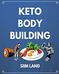 Do the Impossible - Build Muscle and Burn Fat at the Same Time! The ultimate goal of every bodybuilder and fitness enthusiast is to carve their body into an aesthetic sculpture that of a Greek god. The keto diet is known for it's rapid weight...