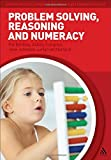 Problem Solving, Reasoning and Numeracy, Beckley, Pat and Marland, Harriet, 1441189599