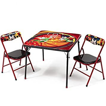 Delta Childrens Products Disney Mickey Mouse Lätt Asiento ...