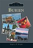 Burien, Virginia H. Wright, 1467132659