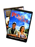 From Place to Place - Feature Length Film DVD