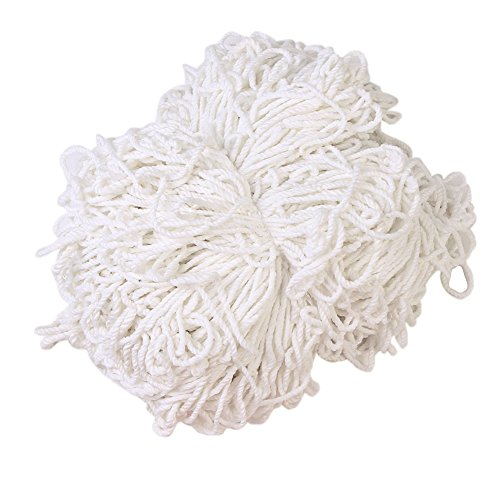 36x18-m-12x6ft-hand-woven-thickening-thick-type-high-grade-polypropylene-soccer-net