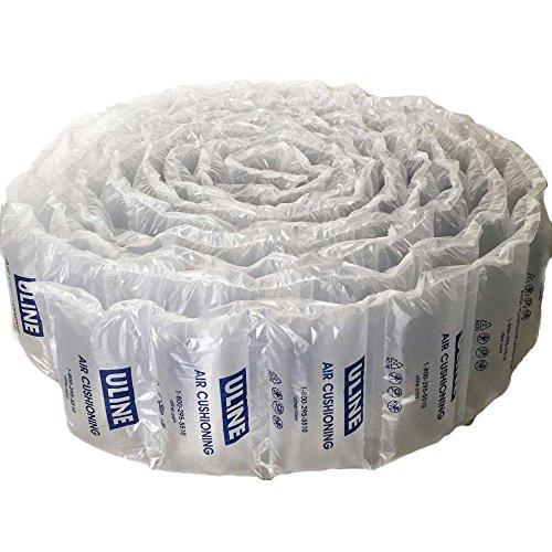 Best Value for Money Air pillow