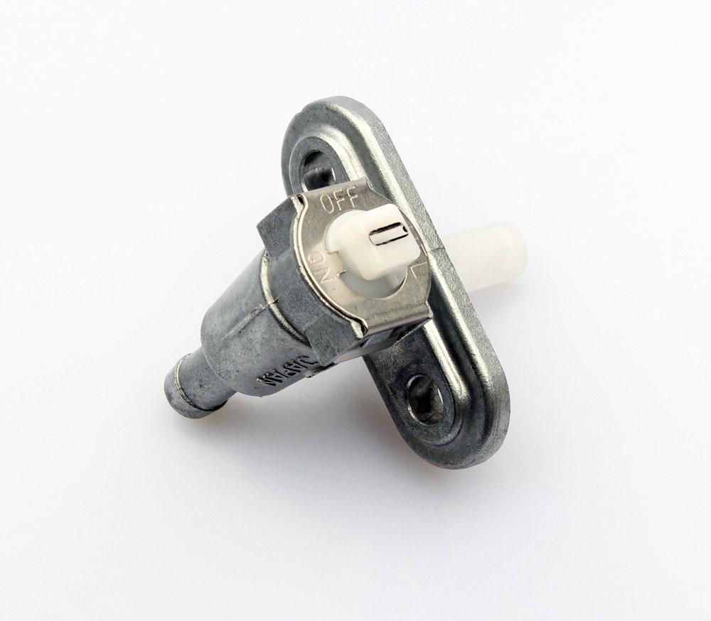Rubinetto benzina Tourmax FPC-206 81008206