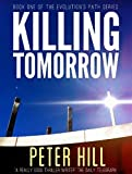 Free eBook - Killing Tomorrow