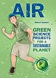 Air, Robert Gardner, 0766036464
