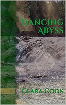 Dancing Abyss (Brook Falls Book 1) by [Cook, Clara]
