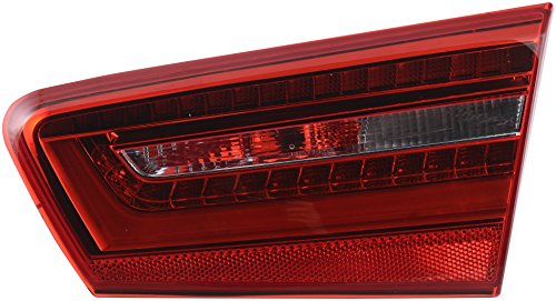 Valeo Led Tail Lights in US - 9