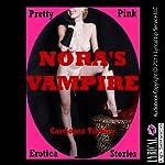 Nora's Vampire | Cassiopea Trawley