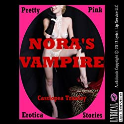 Nora's Vampire
