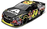 Lionel Racing C245821ALJG Jeff Gordon #24 Axalta Coating Systems 2015 Chevy SS 1:24 Scale ARC HOTO Official NASCAR Diecast Car