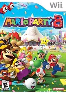 Mario Party Archives - Pure Nintendo