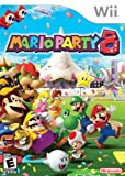 Mario Party 8 (Small Image)
