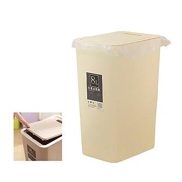 Recycling Mülleimer beige mülleimer baffect reg küche mülleimer mülleimer recycling