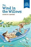 The Wind in the Willows, Kenneth Grahame, 1454905905
