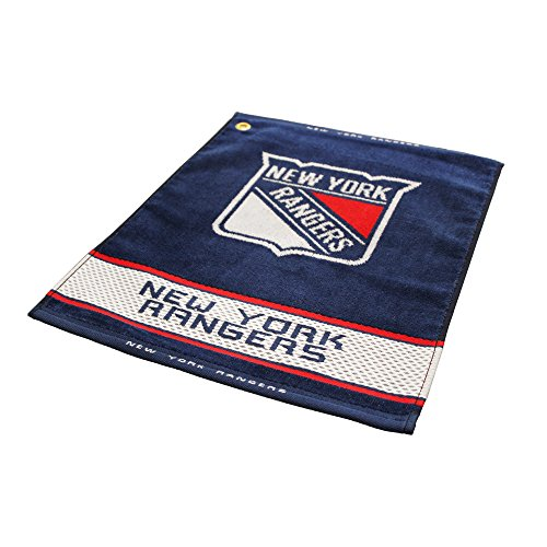 Team Golf 13180 Parent Woven Towel product image