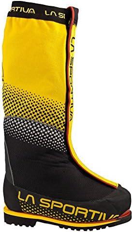 Sportiva Mens Olympus Mons Boot