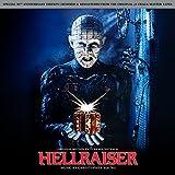 HellRaiser: 30th Anniversary Edition (Original Motion Picture Soundtrack)