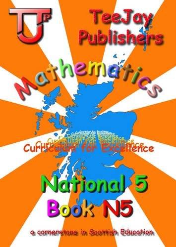 math worksheet : teejay national maths textbook n5 amazon co uk tom strang james  : Teejay Maths Worksheets