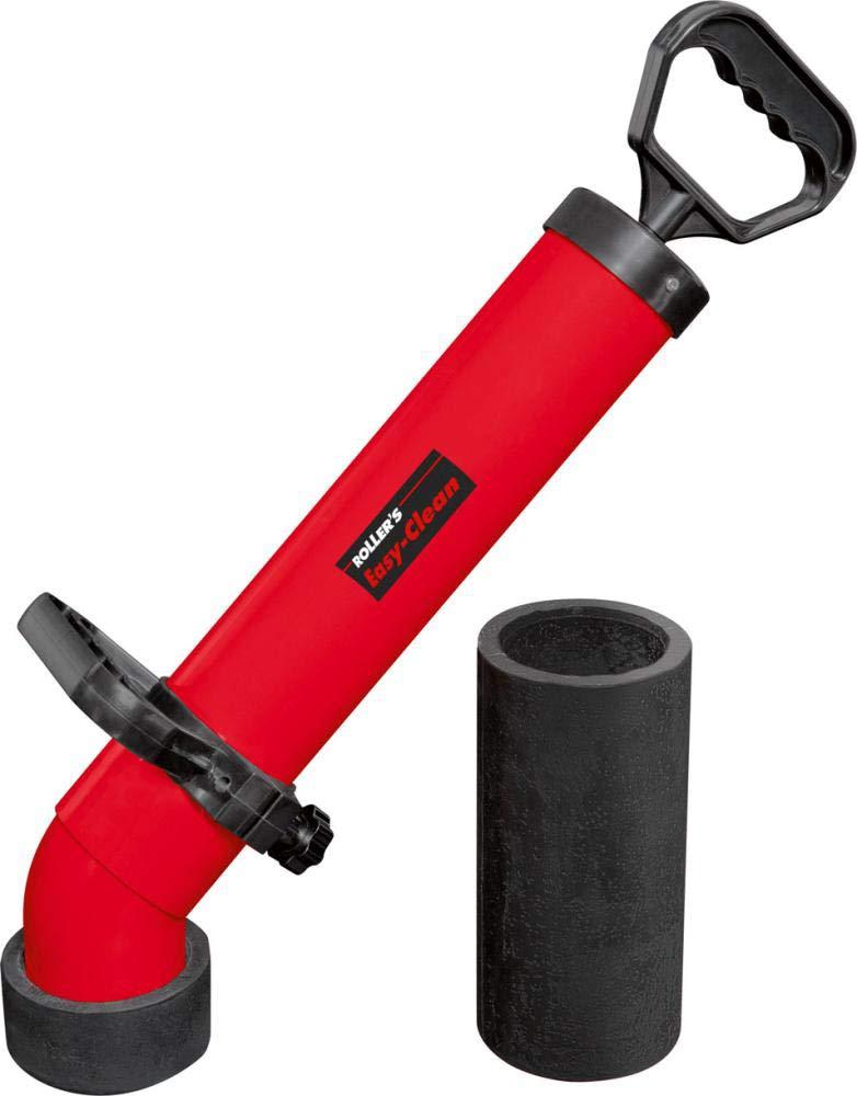 Schweißkabelkupplung Stecker bis 400A 50-70mm² Dorn Ø 13mm EN 60974-12    #