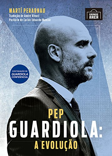 Guardiola Confidencial Pdf Portugues
