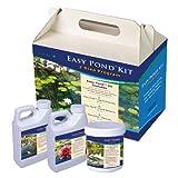 Easy Pond Kit