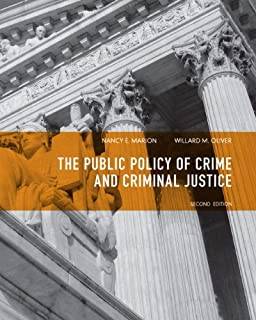 Amazon deviant behavior 9780205748075 erich goode emeritus public policy of crime and criminal justice 2nd edition fandeluxe Gallery