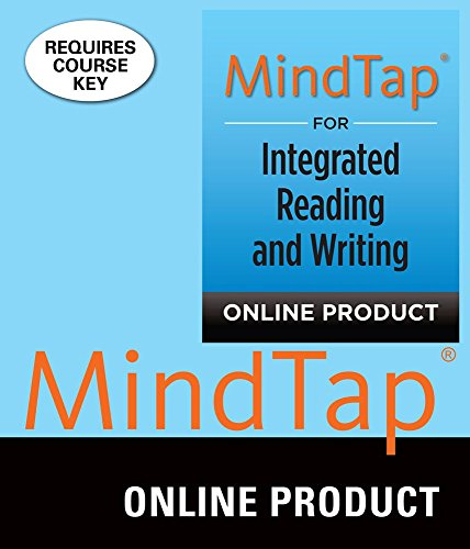 mindtap-developmental-english-for-integrated-reading-and-writing-1st-edition