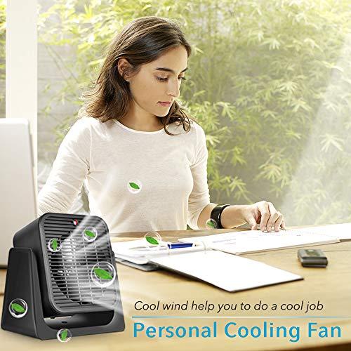 Buy power heat heater