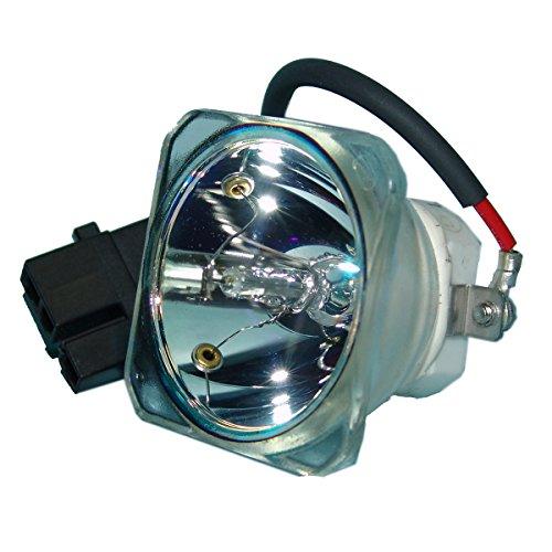 Lâmpada para Projetor Viewsonic RLC-023 Compatível Bulbo