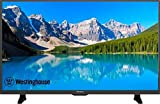 Westinghouse - 40' Class - LED - 1080p - HDTV - DVD Combo WD40HB6106 (Certified Refurbished)