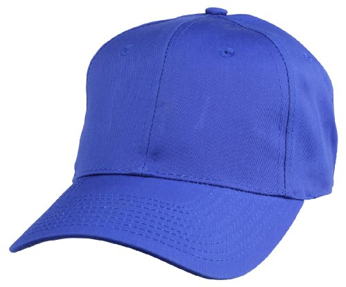 navy blue baseball cap ebay caps plain royal