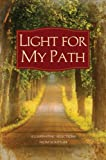 Light for My Path, Barbour Publishing, Inc. Staff, 1597896926