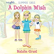 A Dolphin Wish | Natalie Grant