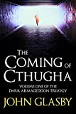 Bargain eBook - The Coming of Cthugha