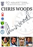 60 minutes with Chris Woods - Sheffield Wednesday, Rangers, QPR, Norwich City, Nottingham Forrest, England Legend