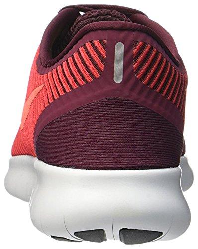 Nike 831510-600, Scarpe da Trail Running Uomo Vinaccia