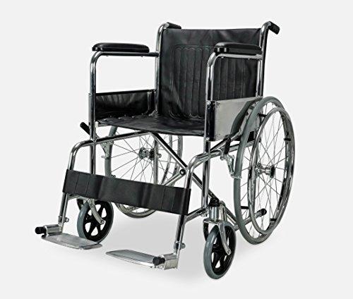 trouvez la meilleure chaise roulante moins cher meilleure note. Black Bedroom Furniture Sets. Home Design Ideas