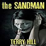 The Sandman | Terry Hill