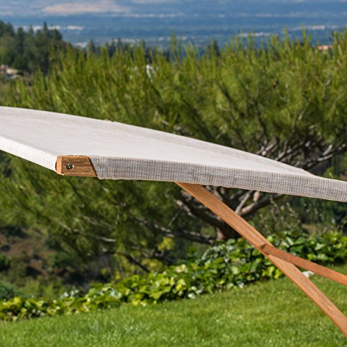 outdoor patio lounge daybed hammock w  adjustable shade canopy patio lounge daybed hammock w  adjustable shade canopy  rh   hikestore org