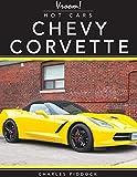 Chevy Corvette (Vroom! Hot Cars)