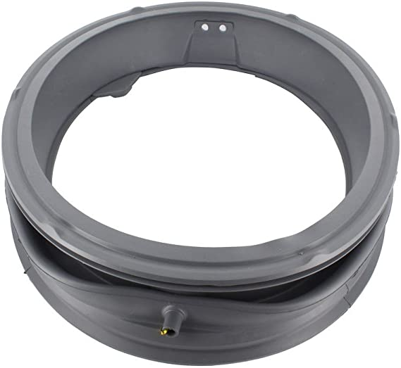 LG – Goma de puerta de lavadora original para LG F1400 ...